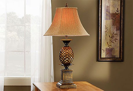 http://www.surefit.net/shop/categories/home-solutions-lamps/pineapple-table-lamp.cfm?sku=36620&stc=0526100001