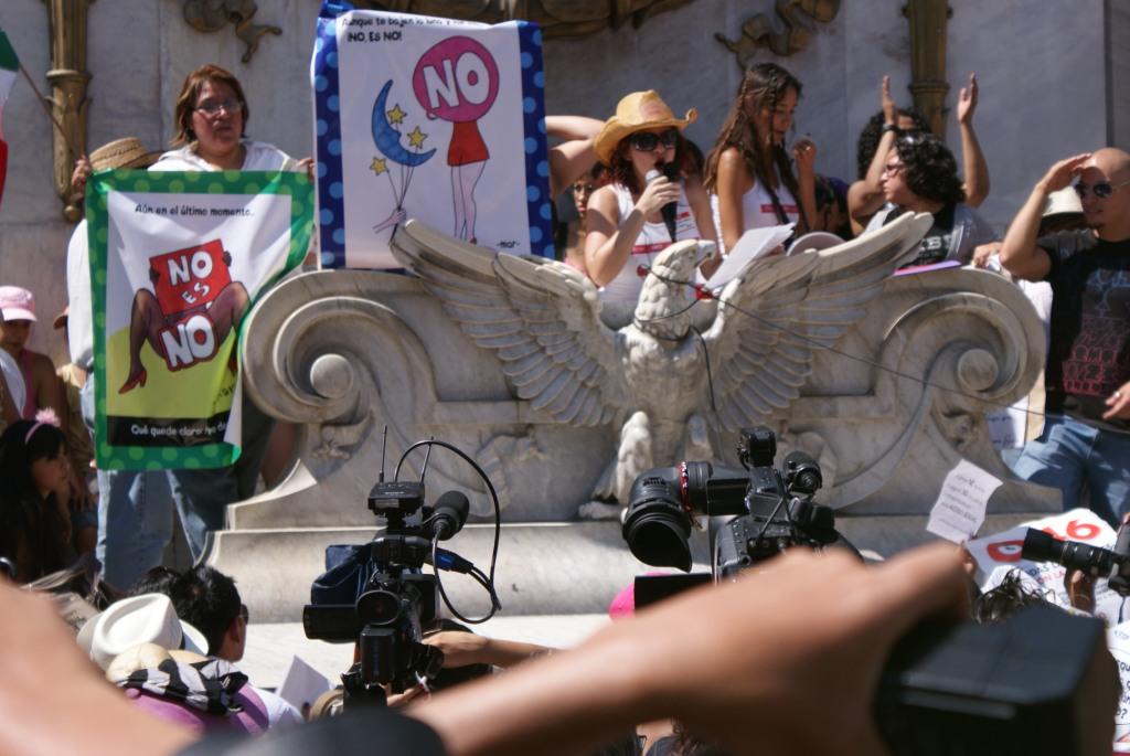 prostitutas ecuador prostitutas en nueva york