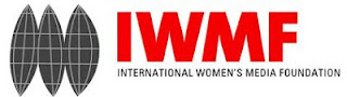 International Women's Media Foundation