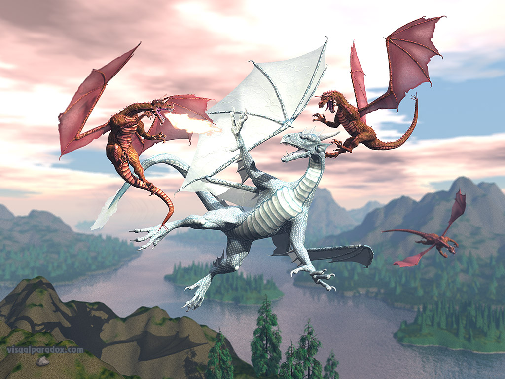 http://2.bp.blogspot.com/-_RK0bFil9qw/T4PDdEzi4GI/AAAAAAAABUY/iNISU9xVa1k/s1600/3d-dragons-fightdesktop-wallpaper.jpg