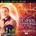 XCLUSIVO: Zacarias Ferreira - Mix De Sus Grandes Exitos by JPM