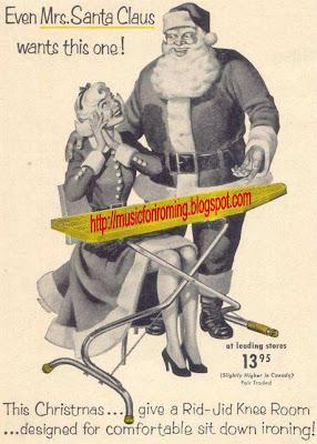 Boldog Karácsonyt / Merry Christmas