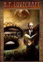 http://2.bp.blogspot.com/-_ROjvW_sIaE/Tl1ReaNLP0I/AAAAAAAAAHs/4MwmRhPz8qY/s1600/lovecraftbook.jpg
