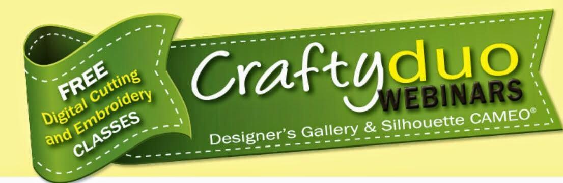 http://designersgallerysoftware.com/blog/