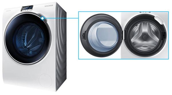Samsung-lavadoras-Tecnología-innovación-presentes-electrodomésticos-hogar