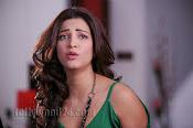 Shurthi Haasan Photos from Balupu Movie-thumbnail-1