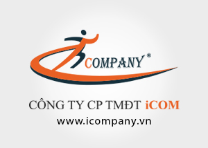 icompany