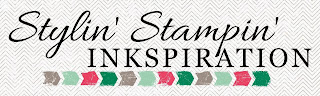 http://ssinkspiration.blogspot.com/2015/11/a-day-of-gratitude.html