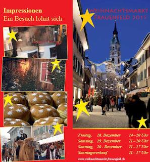 https://sites.google.com/site/weihnachtsmarktfrauenfeld/Flyer_Weihnachtsmarkt_Frauenfeld_2015.pdf?attredirects=0&d=1