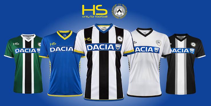 Udinese-2015-2016-Kits%2B%25281%2529.jpg