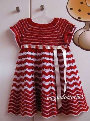 Doll knitting patterns | Knitting patterns 18 baby born | Knitted