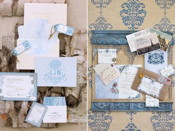 http://blog.kartenpalast.de/hot-winter-hochzeit-farbkombinationen-eisblau-weis-oder-silber/