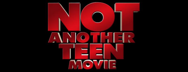 not another teen movie 2001 dual inglatinomg identi
