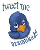 pramuka 25 on twitter