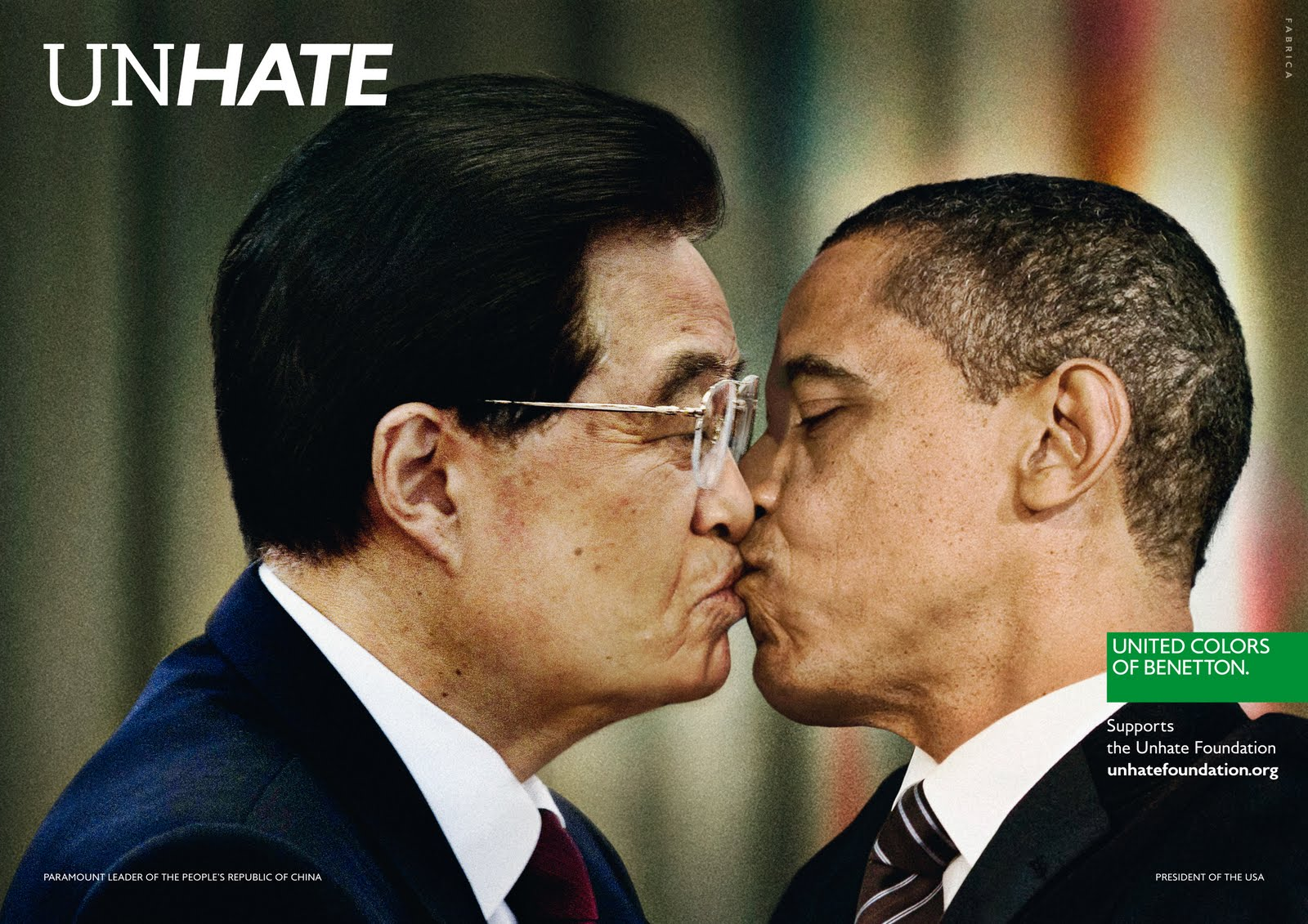 Funny Face Meme Tagalog : Unhate spread the love not hate funny pinoy jokes atbp