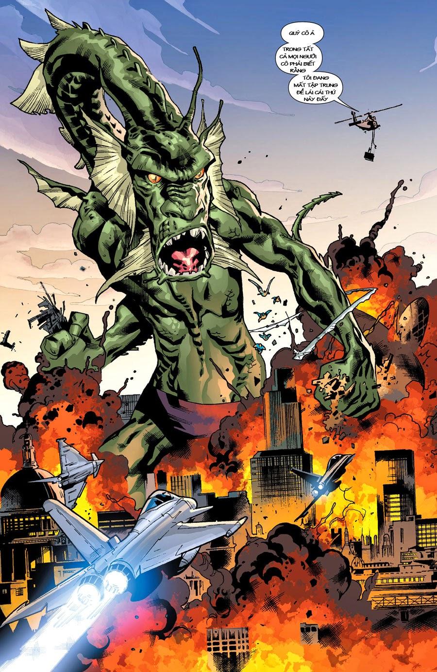 All New X-Men chap 12 - Trang 14