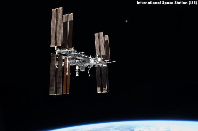 Wah! Hasil Riset Siswa SMA Indonesia Bakal Diluncurkan ke ISS