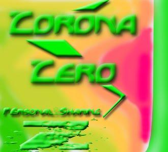 ZoronaZero