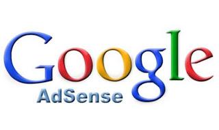 Cómo hacer que Google Adsense me acepte