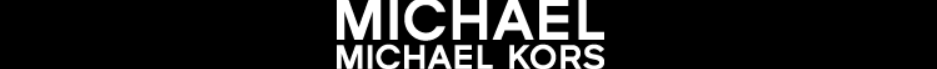 http://www.saksfifthavenue.com/MICHAEL-MICHAEL-KORS/Handbags/shop/_/N-1z12vclZ52jzot/Ne-6lvnb5