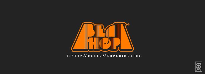 Beat-Hop