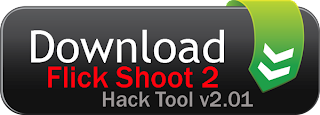 Flick Shoot 2 Cheats v2.01