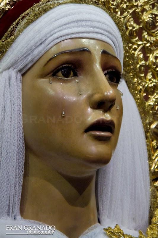 http://franciscogranadopatero35.blogspot.com/2014/12/la-mano-que-estremece-en-san-martin-en.html