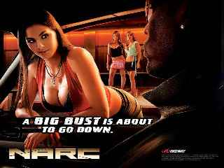 narc game free download highly compressed exe