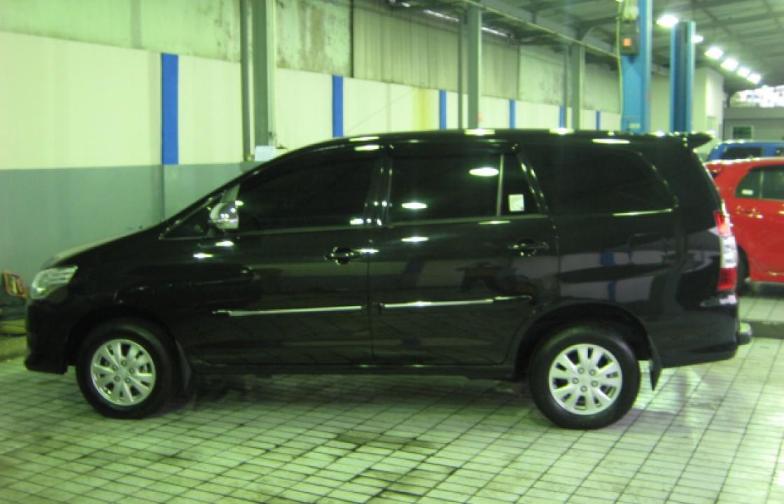 Bursa Mobil Bekas Di Bali – MobilSecond.Info