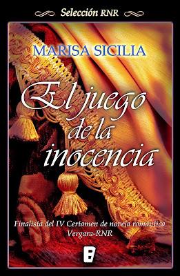 http://2.bp.blogspot.com/-_RgBY43HQMg/UxierYPMDpI/AAAAAAAACBA/cdb3zaoo2Q0/s1600/el+juego+de+la+inocencia+-+Marisa+Sicilia.jpg