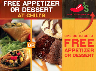 chilis printable coupons
