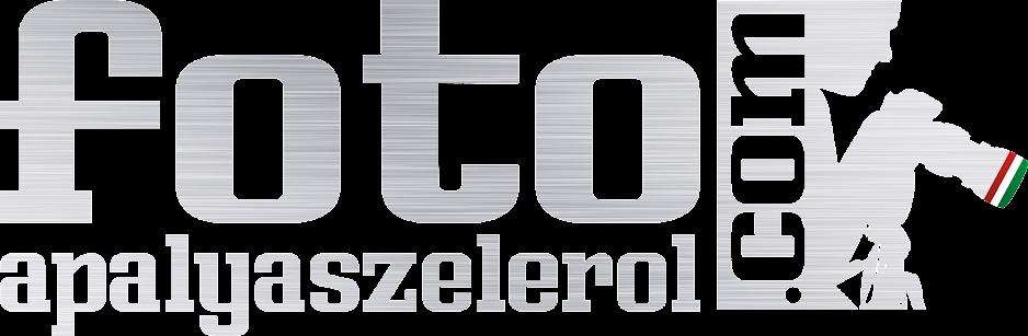 fotoapalyaszelerol.com