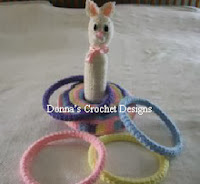 http://freepatternsdonnascrochetdesigns.com/ring-toss-bunny-free-crochet-pattern.html