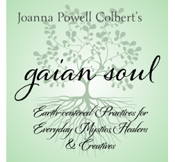 Gaian Soul
