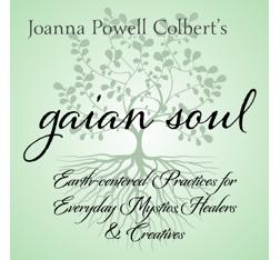 Gaian Soul