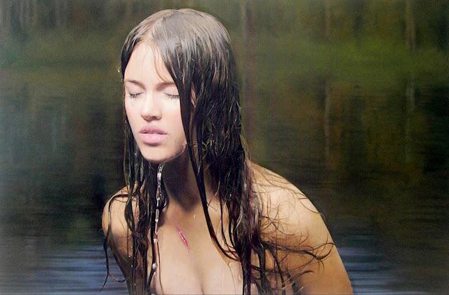 cuadros-de-mujeres-pintados-oleo