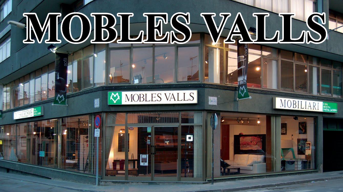MOBLES VALLS