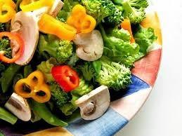 Dieta Para Diabéticos 1 e 2