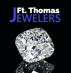 Ft. Thomas Jewelers
