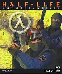 Counter Strike Game Free Download Full Version