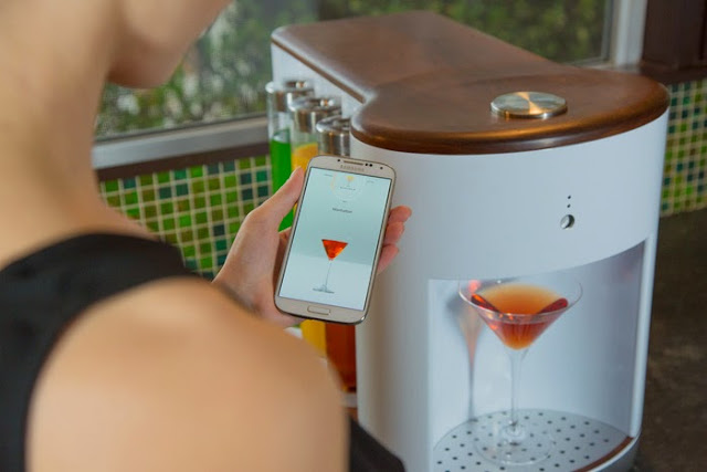 Smart Beverage Gadgets For Your Home (15) 10