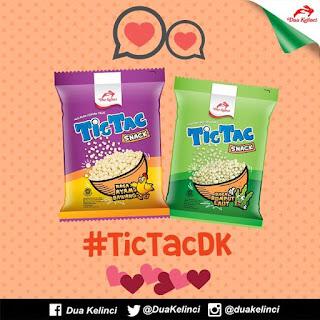 Info-Kontes-Kontes-Foto-#TicTacDK