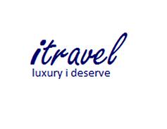 Otel ve Uçak Rezervasyonu için;