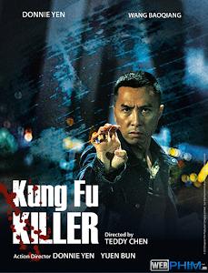 Xem Phim Kế Hoạch Bí Ẩn - Kungfu Jungle
