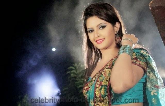 Bangladeshi+Super+Hot+And+Cute+Model+Pori+Moni's+HD+Photos008