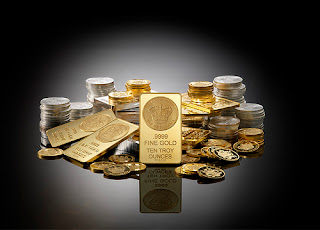 Top 6 Factors That Influence Gold Prices