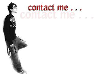 http://just4rt.blogspot.com/2013/05/contact.html