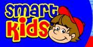 Site SmartKids