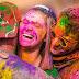Holi Sun Festival of Colors llega a Santo Domingo