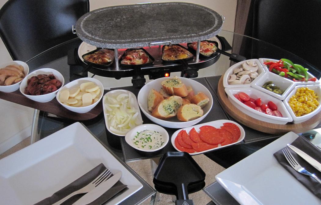 [Imagen: raclette-party.jpg&sa=X&ei=XJJXVYnoNsL3U...SzFVjRsaJw]